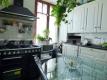 2.4 Appartamento Monteverde Roma locazione Vienove immobiliare