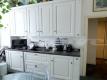 2.6 Appartamento Monteverde Roma locazione Vienove immobiliare