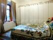 3 Appartamento Monteverde Roma locazione Vienove immobiliare