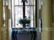3.5 Appartamento Monteverde Roma locazione Vienove immobiliare