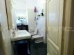 4 Appartamento Monteverde Roma locazione Vienove immobiliare