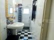 4.2 Appartamento Monteverde Roma locazione Vienove immobiliare