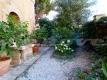 5 Appartamento Monteverde Roma locazione Vienove immobiliare