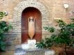 5.8.5 Appartamento Monteverde Roma locazione Vienove immobiliare