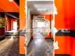 23-Vienove-Porta-Tiburtina-Negozio-Locale_commerciale
