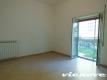1.3 appartamento gonzaga vienove immobiliare roma