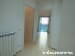 1.5 appartamento gonzaga vienove immobiliare roma