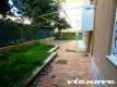 2.5appartamento gonzaga vienove immobiliare roma