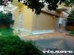 2.6 appartamento gonzaga vienove immobiliare roma