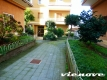 3 appartamento gonzaga vienove immobiliare roma