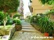 3.1 appartamento gonzaga vienove immobiliare roma