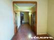 3.2 appartamento gonzaga vienove immobiliare roma
