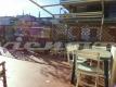 15 terrazza P1050885 Attico Gemelli Barbiellini Amidei Trionfale Vienove immobiliare  Roma