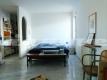 8 letto P1050950 Attico Gemelli Barbiellini Amidei Trionfale Vienove immobiliare  Roma