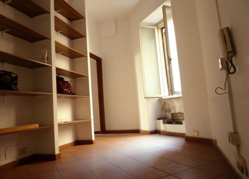 Roma affitto ufficio studio colle oppio colosseo labicano for Studio affitto roma
