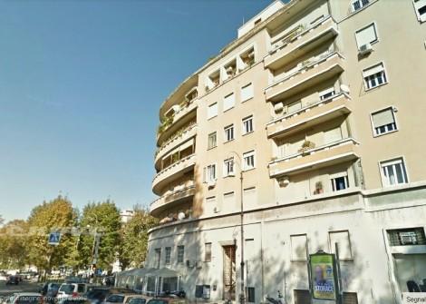 1 Appartamento Flaminio Vienove