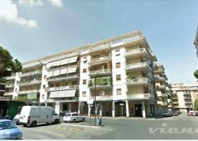 1 Appartamento Fleming Vienove
