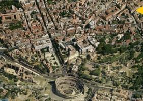 1 Vienove attico Monti Roma 1 (2)