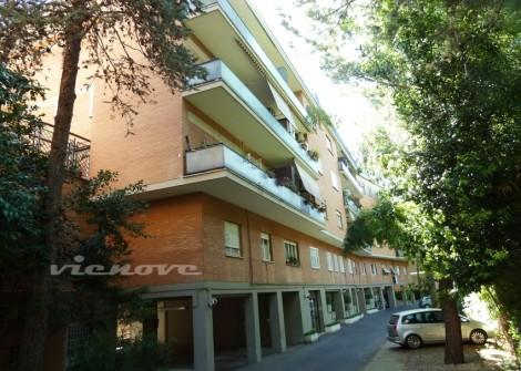 1 appartamento salario prati fiscali roma vienove