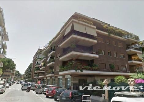 1.0 Appartamento Bevagna Vienove