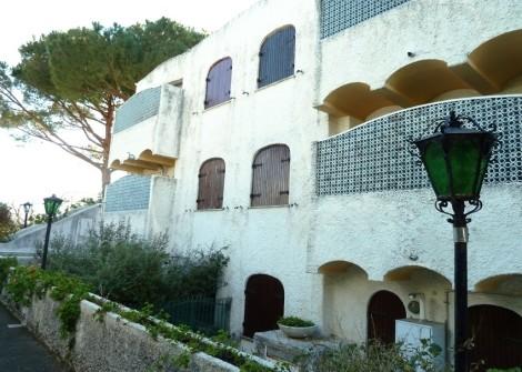 1 Santa Marinella Appartamento Vienove