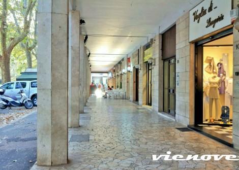 1 Appartamento Eur Vienove Immobiliare