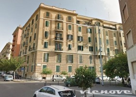 1 Appartamento Bologna Vienove