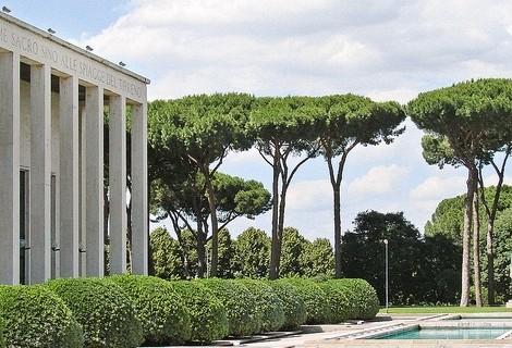 affitti-uffici-roma-zona-eur-128302-1