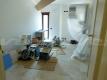 4 Vienove Ufficio Studio Grottaferrata