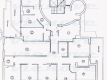 Plani Studio Grotta4