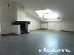 1.1.5 Appartamento Bevagna Vienove
