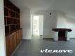 1.1.5,1 Appartamento Bevagna Vienove