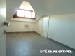 1.1.6.8 Appartamento Bevagna Vienove