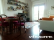 1 Fonteiana Appartamento Vienove