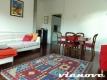 1.2 Fonteiana Appartamento Vienove