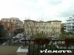 1.7 Fonteiana Appartamento Vienove