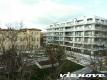 1.9 Fonteiana Appartamento Vienove