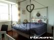 2 Fonteiana Appartamento Vienove