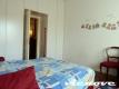 2.3 Fonteiana Appartamento Vienove