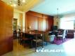 1.1 salone appartamento Pio XI Aurelio Gregorio VII vienove P1040642