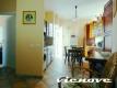 2.1.6 cucina appartamento Pio XI Aurelio Gregorio VII vienove P1040649