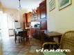 2.1.8 cucina appartamento Pio XI Aurelio Gregorio VII vienove P1040653
