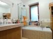 11_Vienove appartamento Villa Bonelli 18
