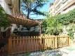 14_Vienove appartamento Villa Bonelli 27