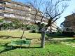17_Vienove appartamento Villa Bonelli 8