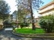 1_Vienove appartamento Villa Bonelli 5