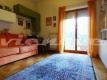 5_Vienove appartamento Villa Bonelli 19