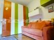 6_Vienove appartamento Villa Bonelli 20