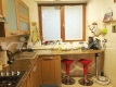 7a_Vienove appartamento Villa Bonelli 1