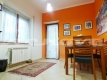 8_Vienove appartamento Villa Bonelli 12